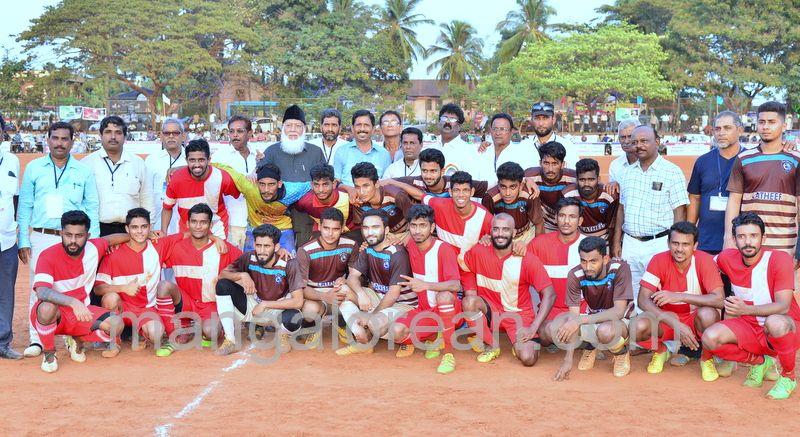 image009football-tournament-20160425--009