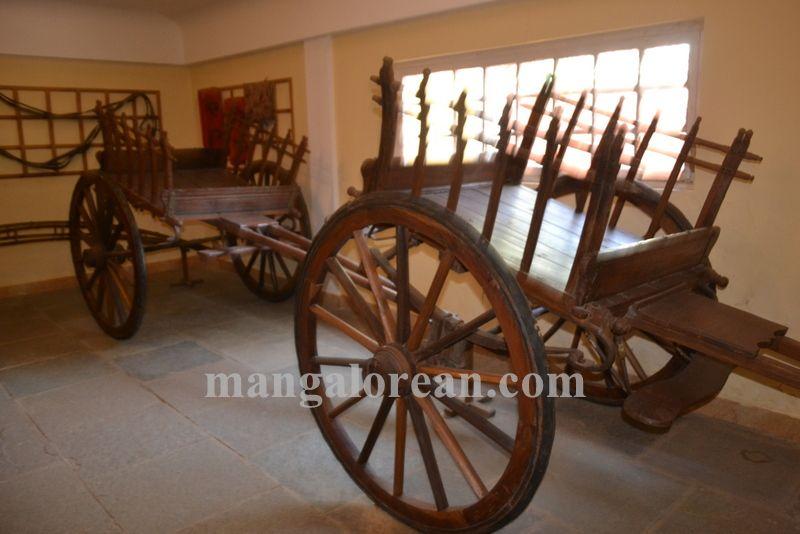 image009goa-chakra-carriage-museum-20160429-009