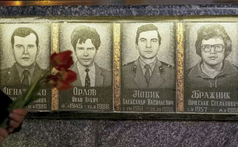 image009ukrainians-cancer-chernobyl-disaster-20160429-009