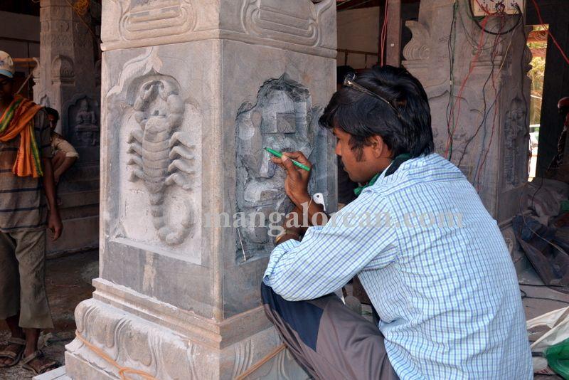 image010brahmakalashotsava-soorya-narayana-temple-20160407-010
