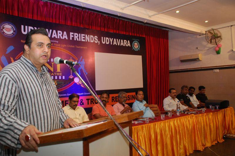 image010dni-udyavara-friends-trophy-20160420
