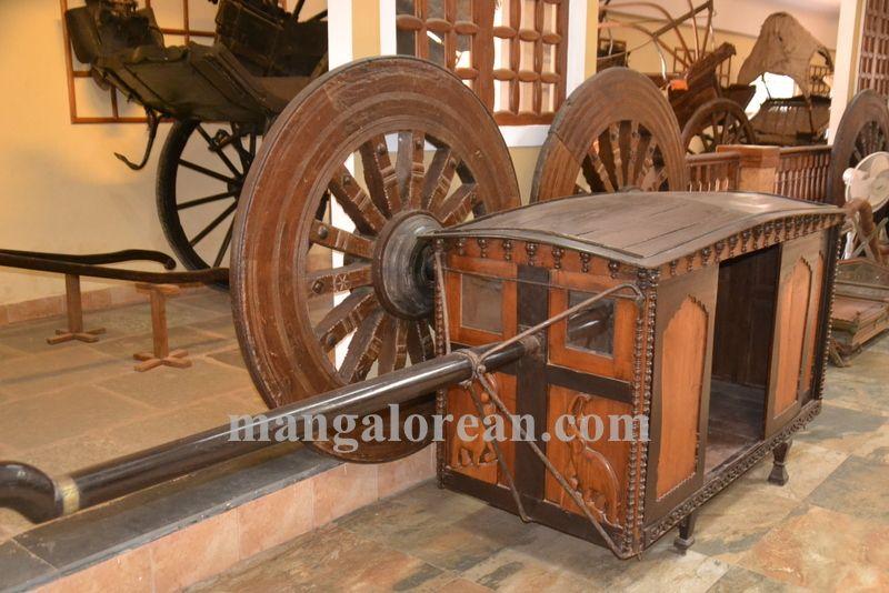 image010goa-chakra-carriage-museum-20160429-010