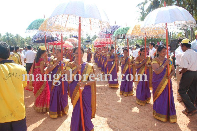 image010hore-kanike-udyavar-church-20160424