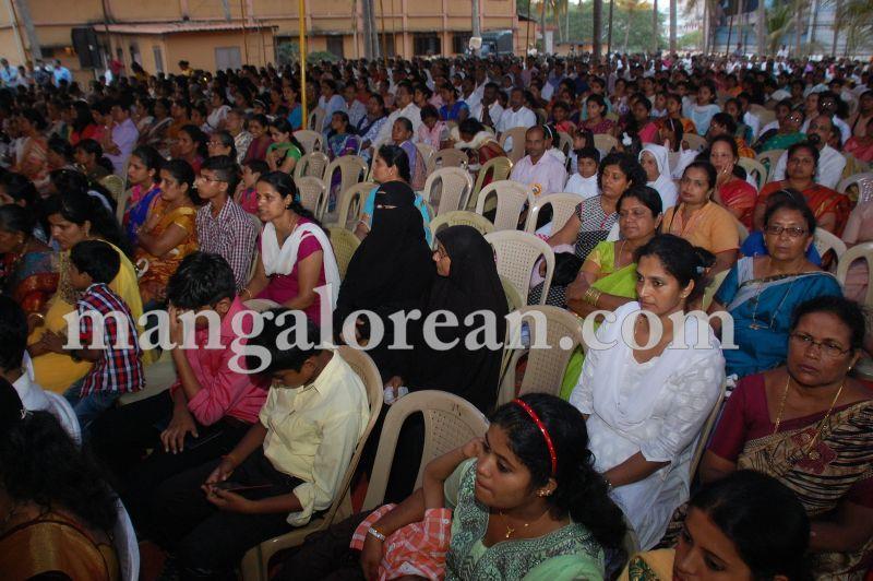 image010inter-religious-meet-udyavar-20160424