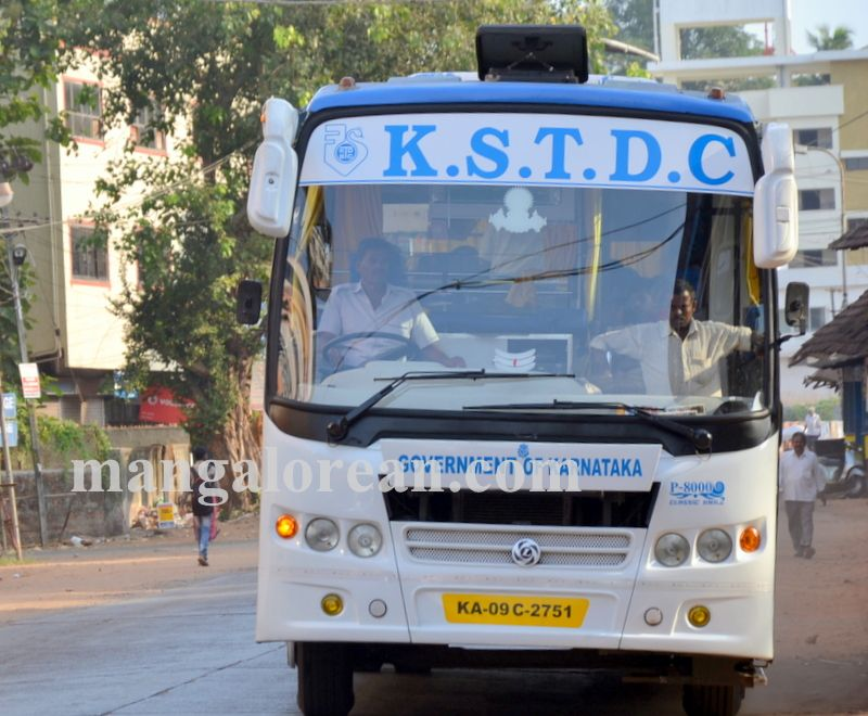 image010kstdc-bus-incredible-kudla-1-20160426-010
