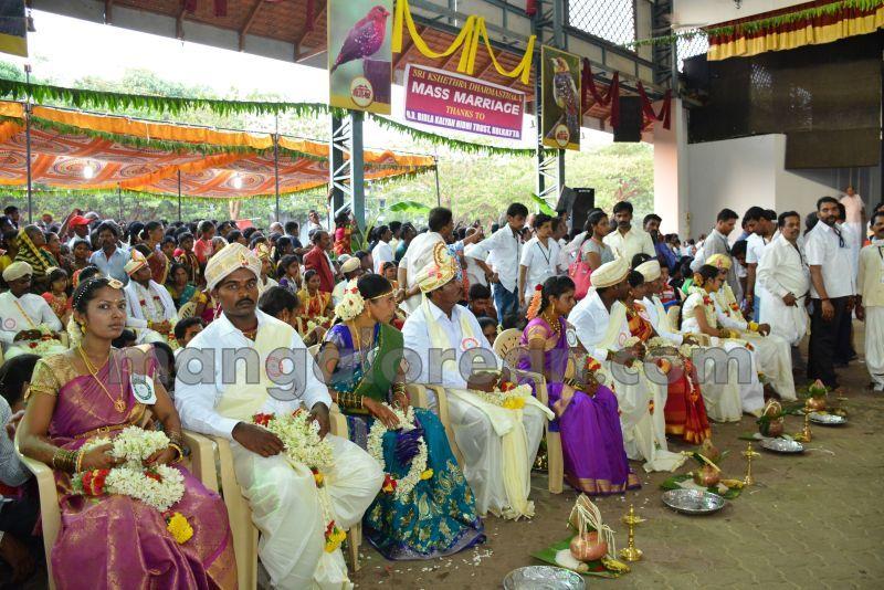 image010mass-marriage-dharmasthala-20160429