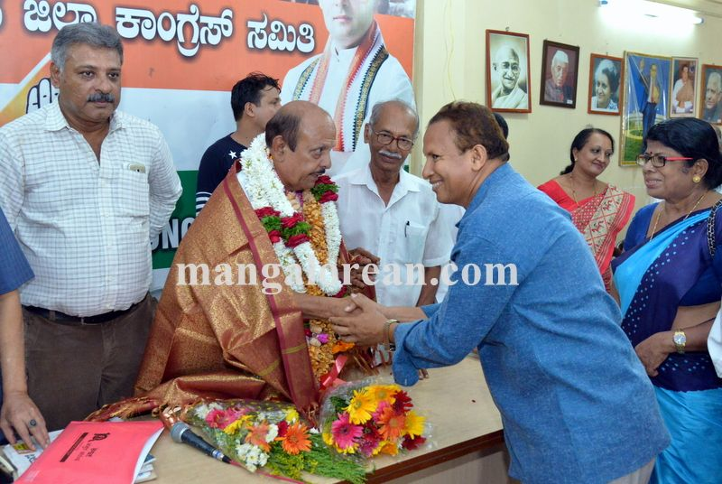 image010mayor-harinath-honouring-ceremony-20160410-010