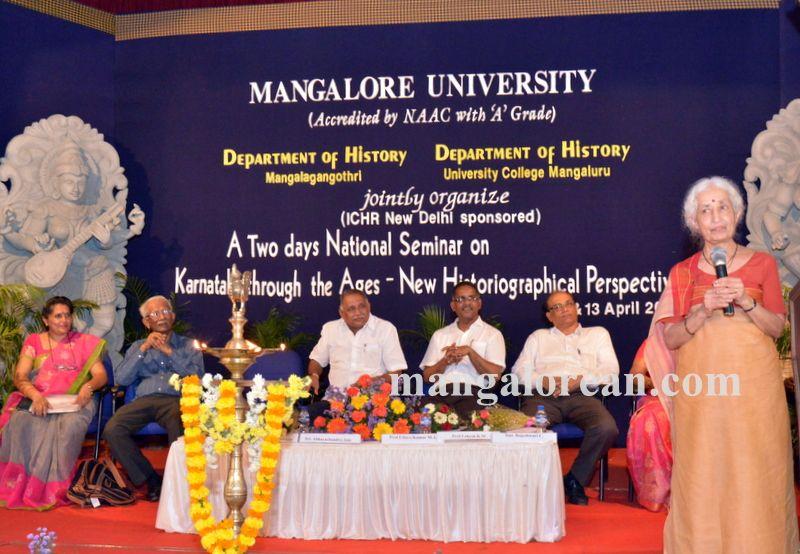 image010national-seminar-university-college-20160412-010