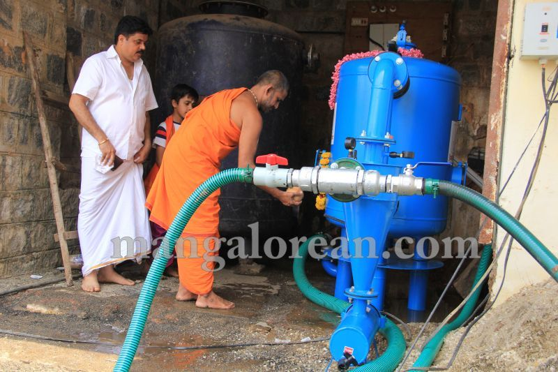 image010water-recycling-krishna-temple-20160409