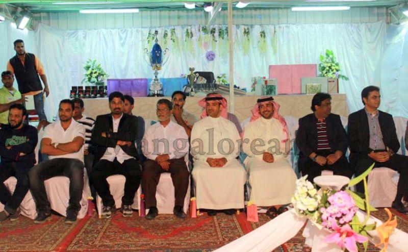 image011Al-falah-12042016-011