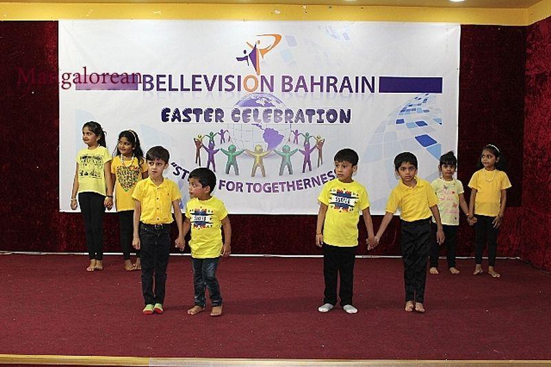 image011Bellevision-Bahrain-21042016-20160324-011