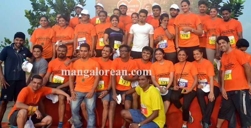 image011balipu-marathon-20160410-011