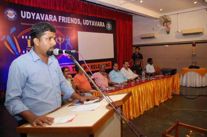 image011dni-udyavara-friends-trophy-20160420