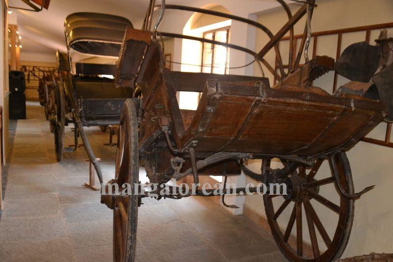 image011goa-chakra-carriage-museum-20160429-011