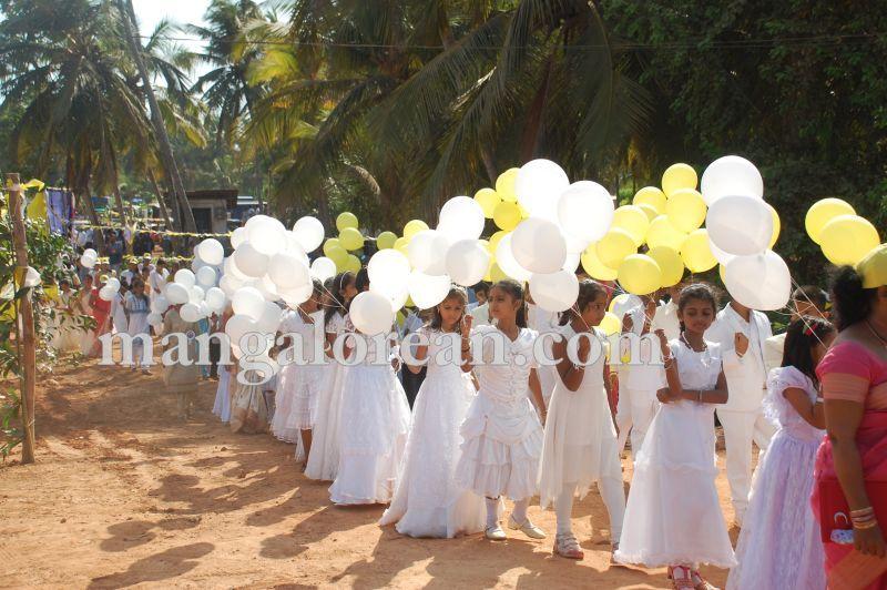 image011hore-kanike-udyavar-church-20160424