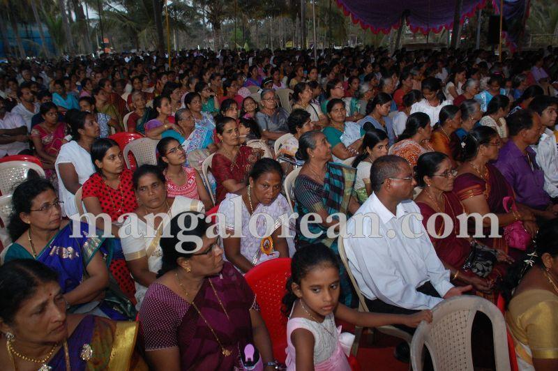 image011inter-religious-meet-udyavar-20160424