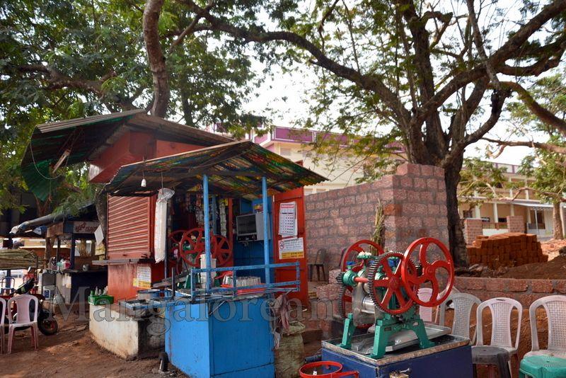 image011kadri-park-vendors-20160417-011