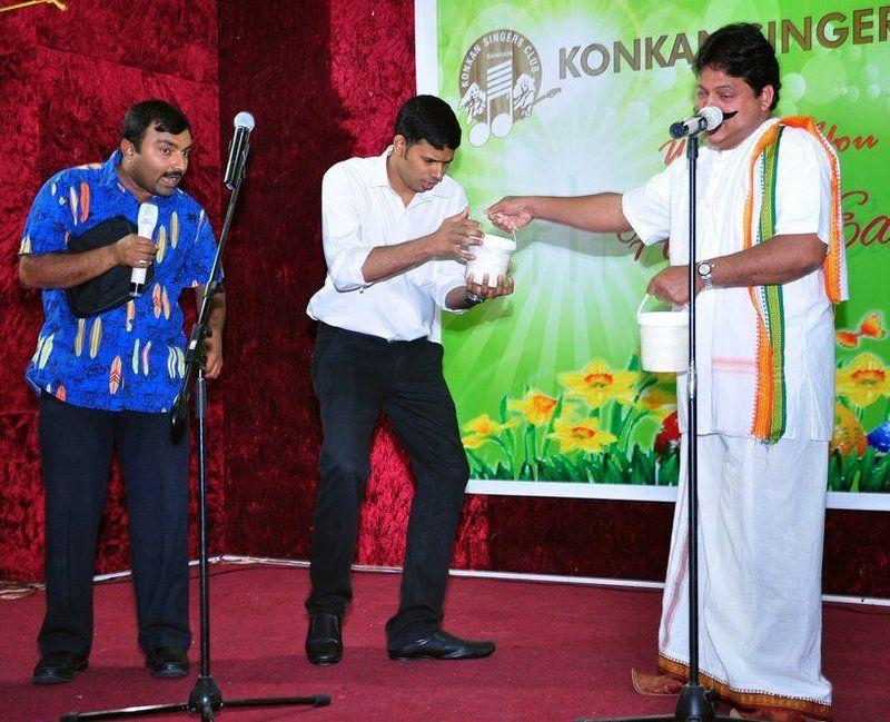 image011konkani-singers-club-20160405-011