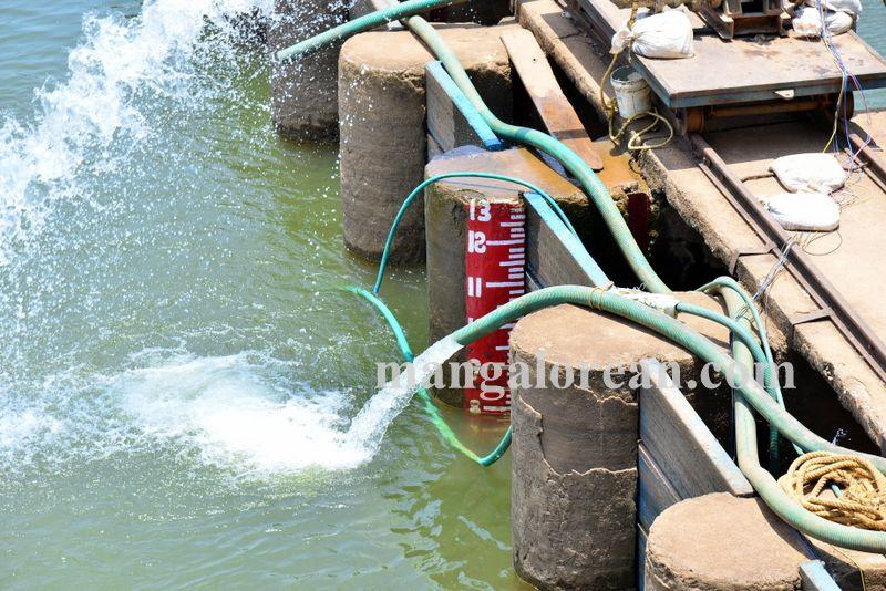 image011thumbe-dam-water-20160423-011
