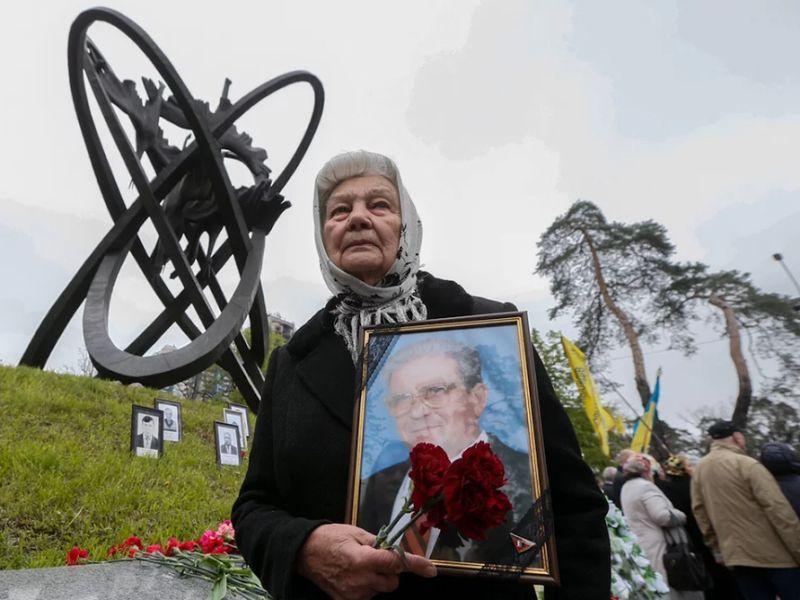 image011ukrainians-cancer-chernobyl-disaster-20160429-011
