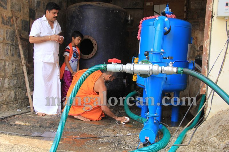 image011water-recycling-krishna-temple-20160409