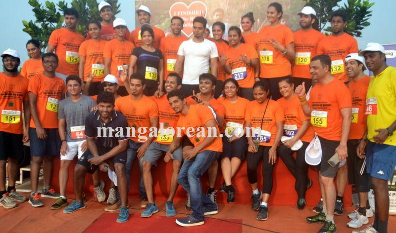 image012balipu-marathon-20160410-012