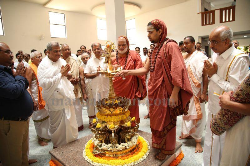 image012dharmastala-sahyadri-hall-20160425