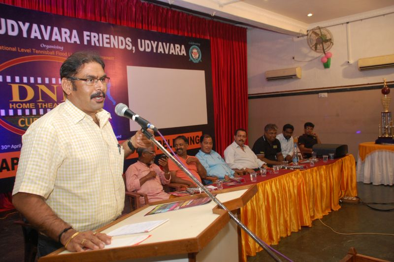 image012dni-udyavara-friends-trophy-20160420