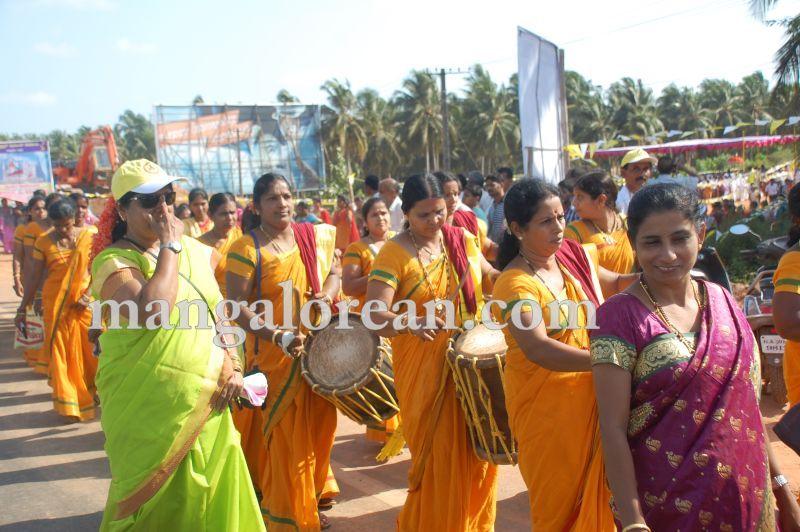 image012hore-kanike-udyavar-church-20160424