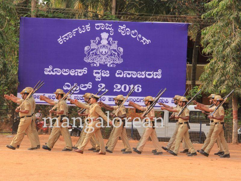 image012police-flagday-santoshkumar-udupi-20160402-012