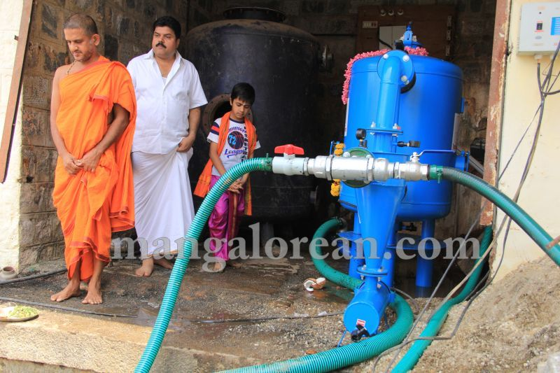 image012water-recycling-krishna-temple-20160409
