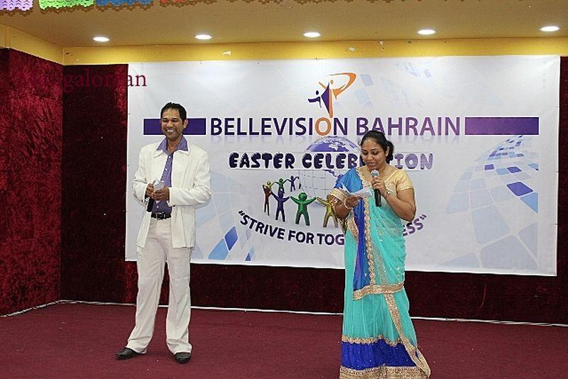 image013Bellevision-Bahrain-21042016-20160324-013