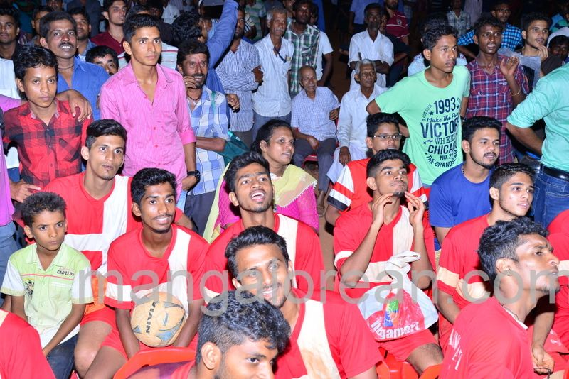 image013football-tournament-20160425--013