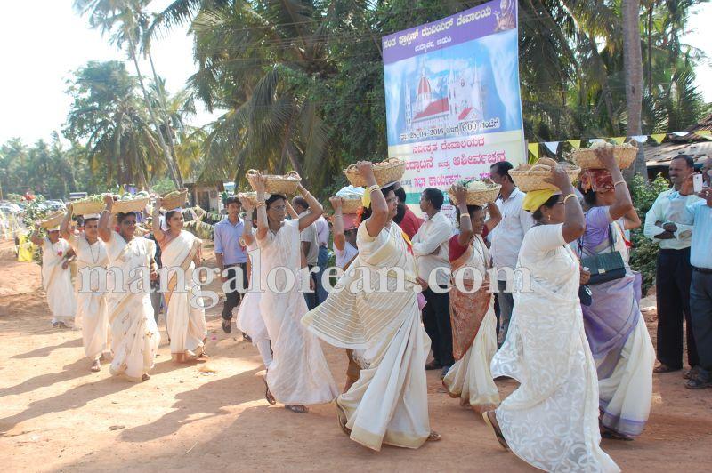image013hore-kanike-udyavar-church-20160424