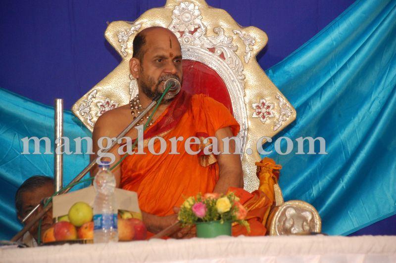 image013inter-religious-meet-udyavar-20160424