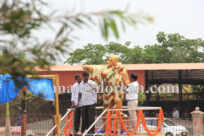 image014ambedkar-statue-manipal-20160416