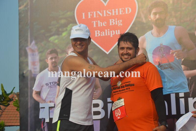 image014balipu-marathon-20160410-014