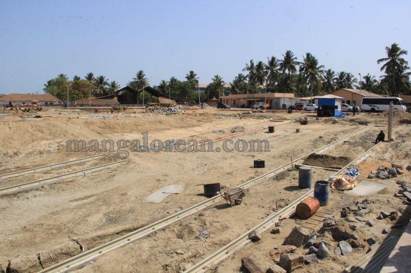 image014dregging-malpe-port-madhwaraj-20160425