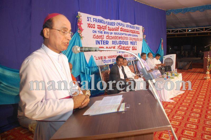 image014inter-religious-meet-udyavar-20160424