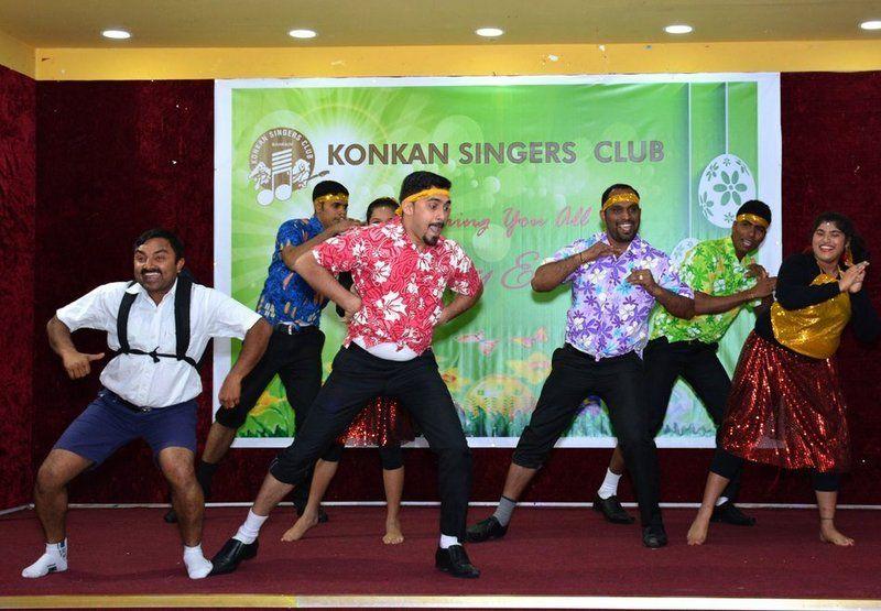 image014konkani-singers-club-20160405-014