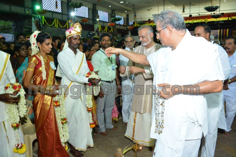 image014mass-marriage-dharmasthala-20160429