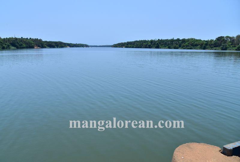 image014thumbe-dam-water-20160423-014
