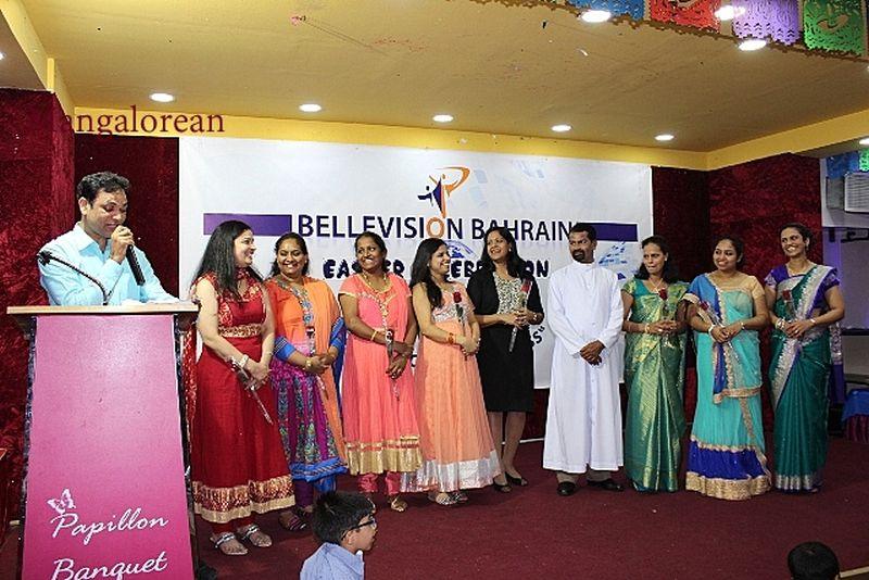 image015Bellevision-Bahrain-21042016-20160324-015