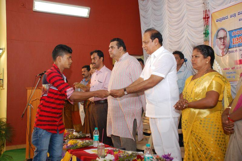 image015ambedkar-jayanthi-udupi-20160414