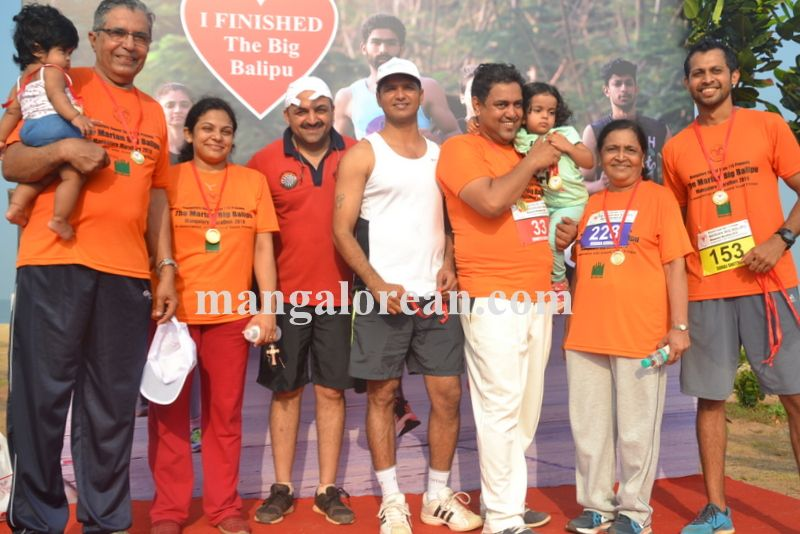 image015balipu-marathon-20160410-015