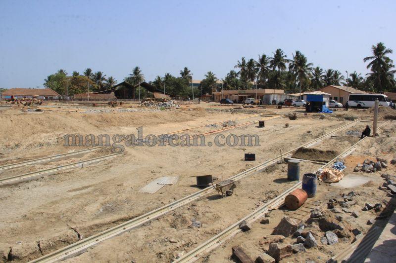 image015dregging-malpe-port-madhwaraj-20160425