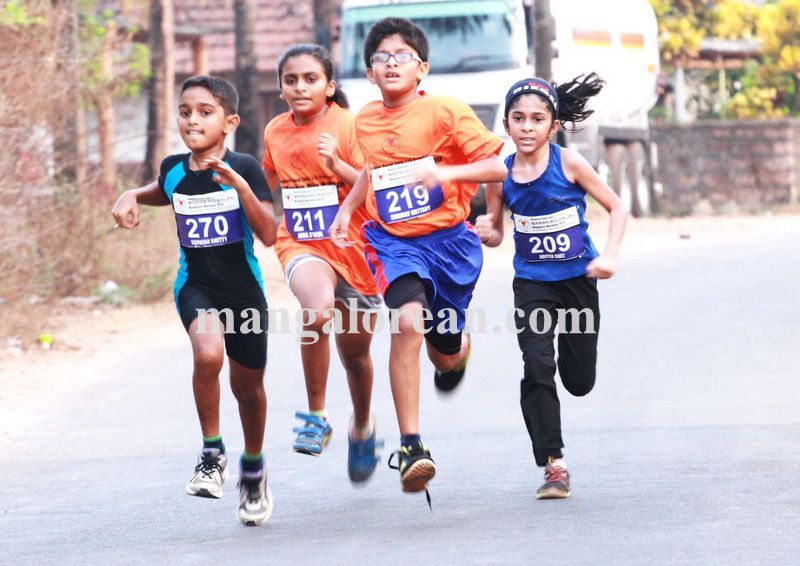 image016balipu-marathon-20160410-016