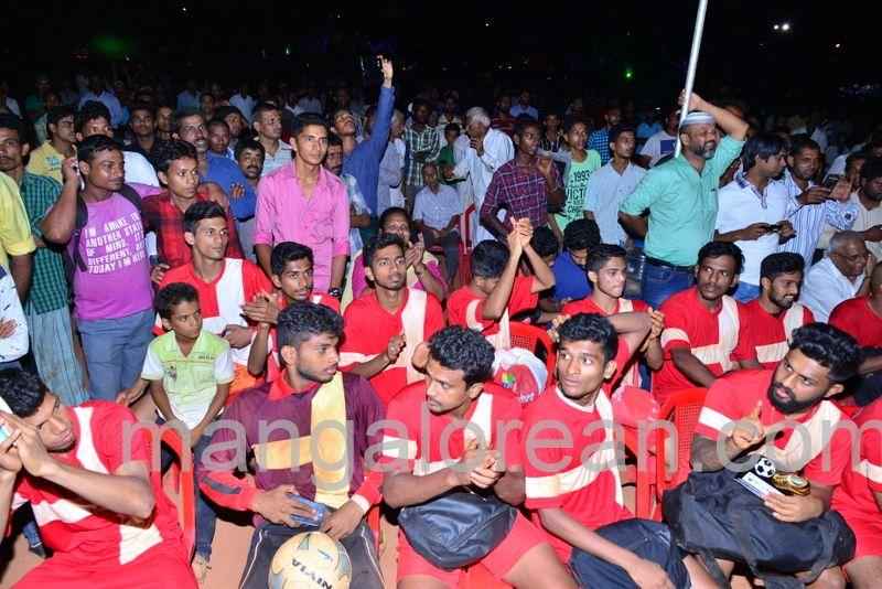 image016football-tournament-20160425--016