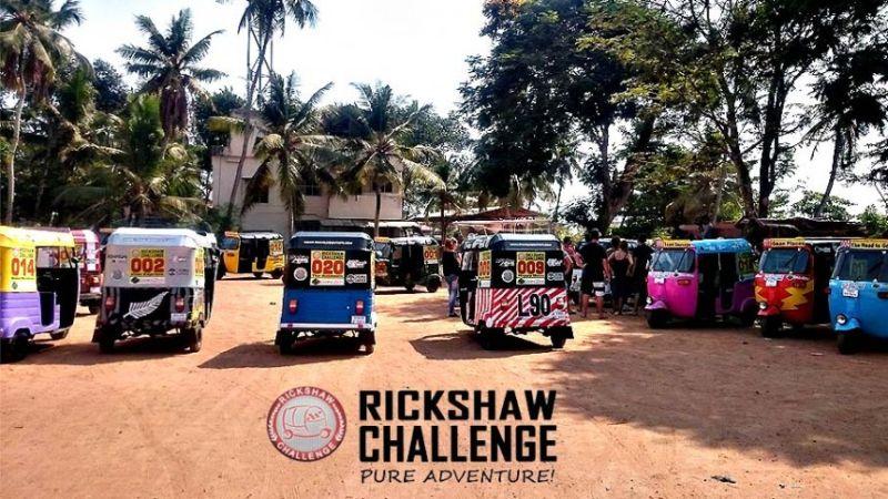 image016rickshaw-challenge-20160407-016