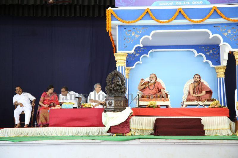 image017dharmastala-sahyadri-hall-20160425
